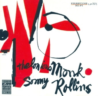 Thelonious Monk and Sonny Rollins (1955) Monk-rollins-cover-folder