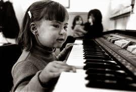 musica y discapacidad