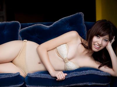 Yurika Tachibana