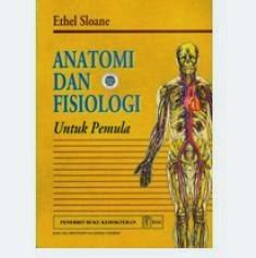 Anatomi dan Fisiologi untuk Pemula - Ethel Sloane