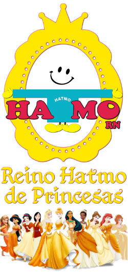 REINO HATMO