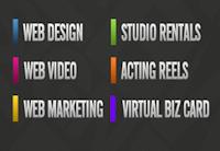 cutting edge web.com