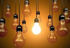 bulbs logic game