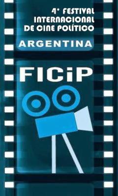 FICiP 2014