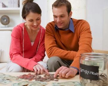 Managemen Keuangan Keluarga