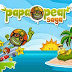Tải Game Papa Pear Saga Cho Android