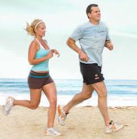 Como lograr un cuerpo en forma. Calzado adecuado para correr, Championes para correr, como lograr un cuerpo en forma, Cuerpo en Forma, Que calzado usar para correr, Zapatos adecuados para correr,