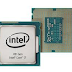 Intel's 4th Generation processors launched