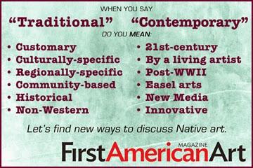 http://www.firstamericanartmagazine.com