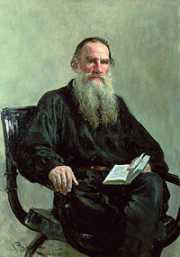 (Leo Tolstoy ) Λέων Τολστόι - Ανάσταση | κοινωνία , ανθρωπότητα, θεολογία