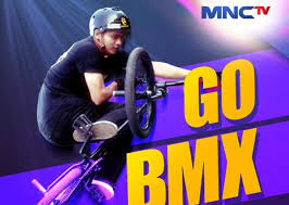 Sinopsis dan Daftar Pemain Sinetron GO BMX MNCTV