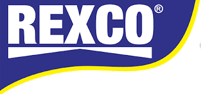 rexco-solution.com rexco rexco-solution.com anti karat Rexco-solution.com WD-40 VS REXCO 50