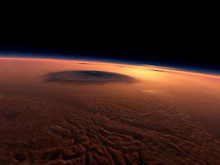 http://4.bp.blogspot.com/-Yh5SKrrhtYY/Tev7EuPaI_I/AAAAAAAAChU/0MCFg4Fvqm0/s320/Mars.jpg