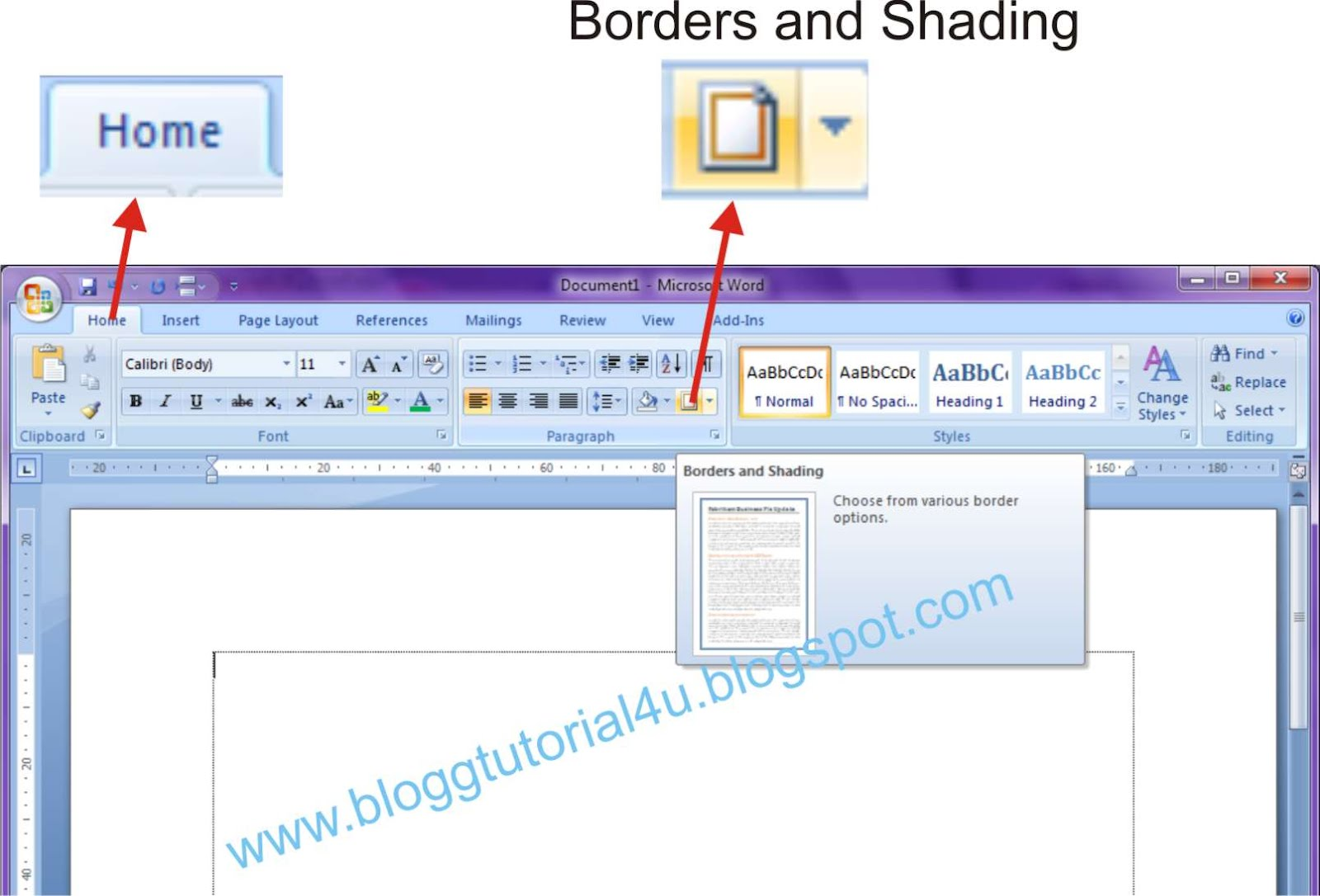 ms word 2003 templates