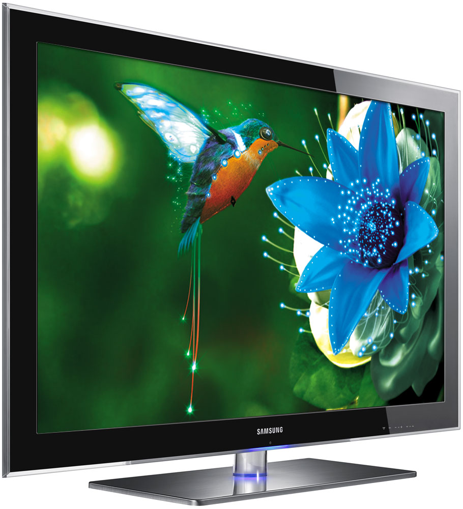 TV LED Samsung 3Inch - Mei
