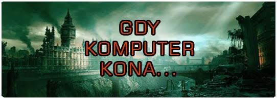 http://menklawa.blogspot.com/2013/12/moj-komputer.html#more