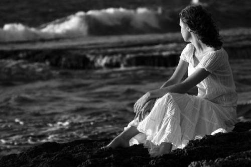 Гнев отвращение печаль презрение счастье удивление и