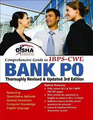 http://www.amazon.in/Comprehensive-Guide-IBPS-CWE-Bank-Exam/dp/9384089702/?tag=wwwcareergu0c-21