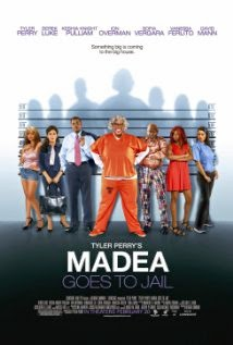 Streaming Madea Goes to Jail (HD) Full Movie