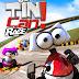 FREE DOWNLOAD MINI GAME Tin Can! Race (PC/ENG) GRATIS LINK MediaFire