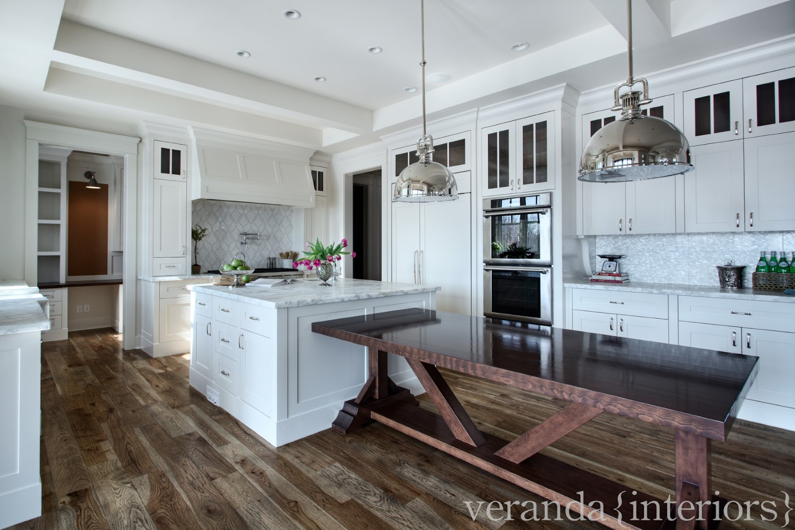 Interiors For Kitchen Watermark 1 Kitchen Veranda Interior Young Professional For