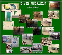 https://dl.dropboxusercontent.com/u/44858821/CURSO%2014-15/actividades_dia-andalucia.jpg