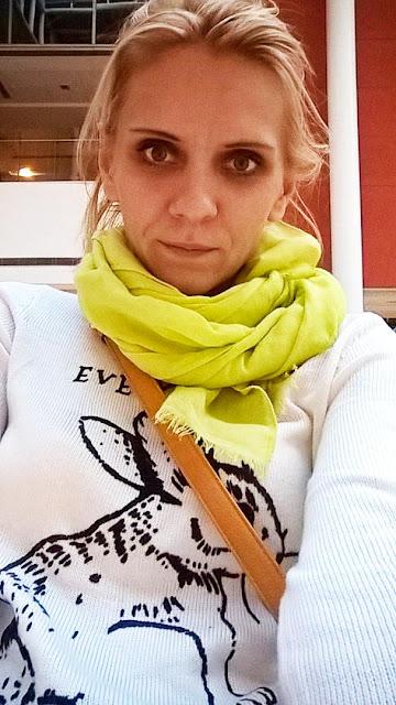 Олеся Дольникова