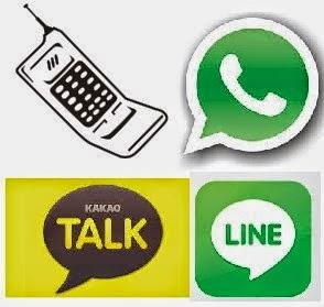 Hub: 082-366-334-333