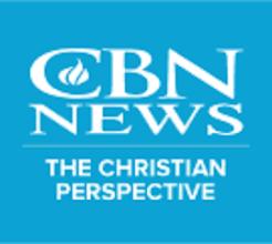 Notícias em inglês sob perspectiva cristã