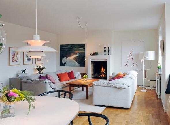 interior-ruang-bernuansa-putih