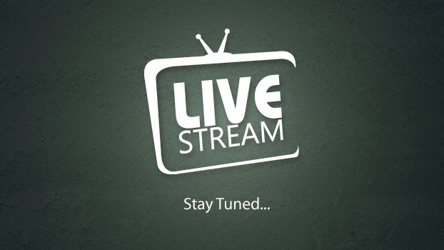 ... comment bola live streaming info bola piala aff 2014 22 november 2014