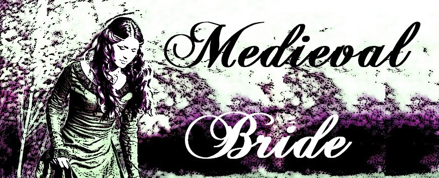 Medieval Bride