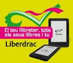 BOTIGA ONLINE LLIBRES ELECTRÒNICS E-BOOKS