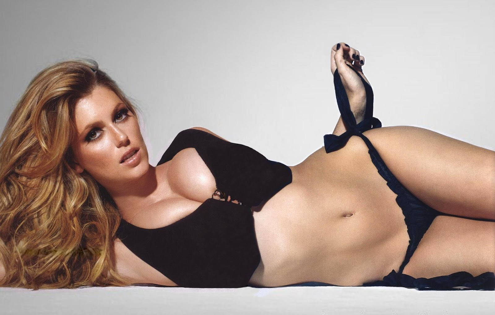 diora baird pic wallpapers - photo #5