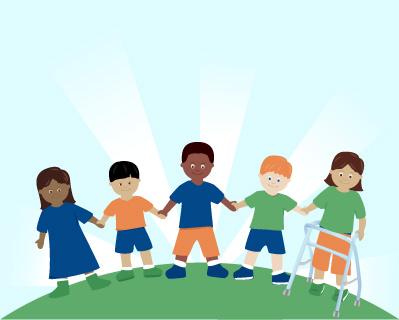 Aspek-aspek Perkembangan Anak Usia Dini