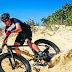 Filme Sand'n Fatty registra novo estilo de pedalar