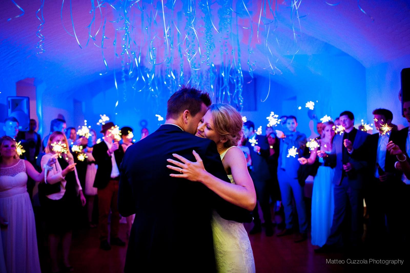 fotografo matrimonio villa Volpi