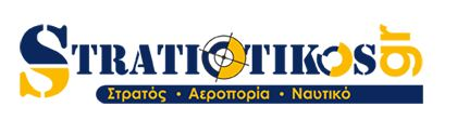 stratiotikosgr.com