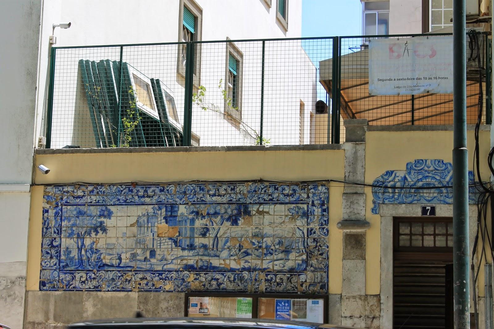 Lisbon, Portugal_Tiffzippy