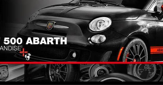 Fiat Store Sale Happening Now! | Fiat 500 USA
