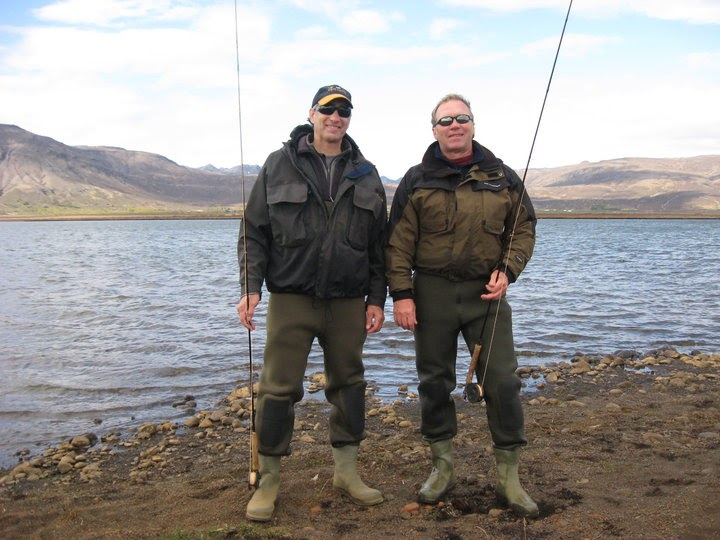 Fishing in iceland best top wallpapers for Fishing in iceland