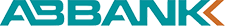 ABBank - Ngân Hàng TMCP An Bình