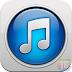iTunes 11.0.3 dengan MiniPlayer Baru