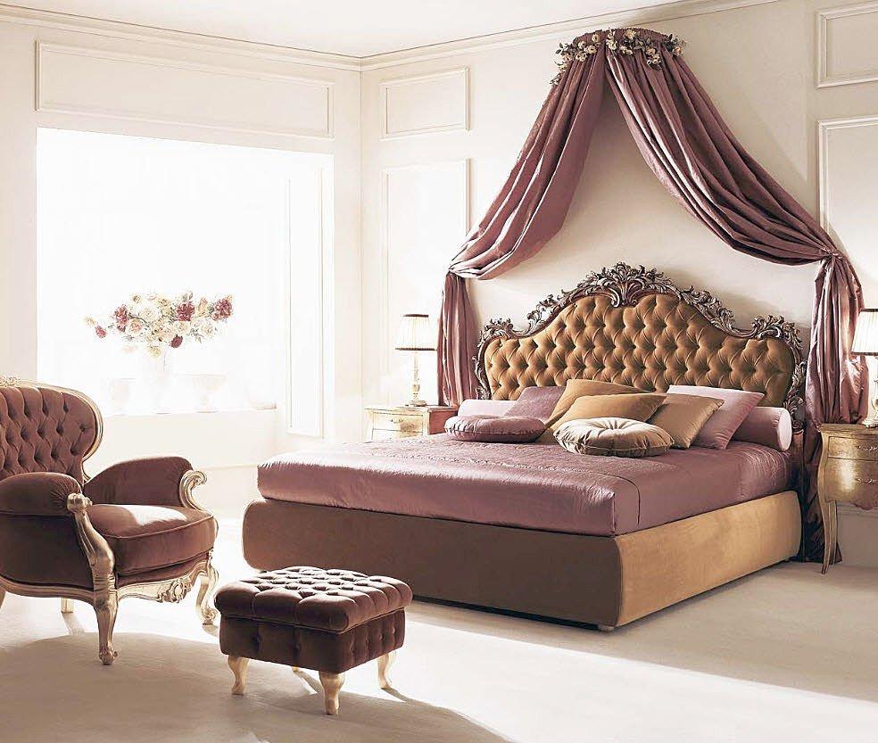 Chimeneas de bioetanol de dise o elegante decoraci n biochimeneas - Decorar habitacion rustica ...