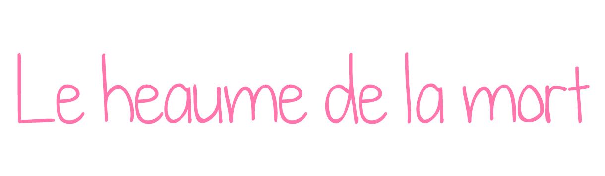 Blog Rennes : LHDLM