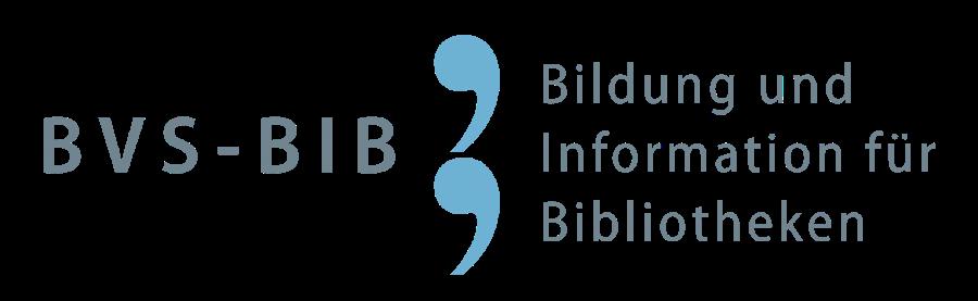 BVS-BIB