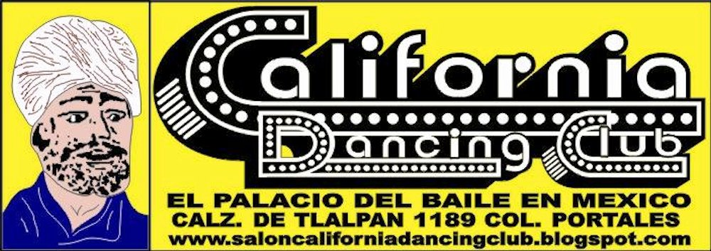 SALON CALIFORNIA