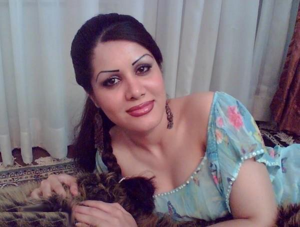 bhabhi pics collection 2013   nudesibhabhi.com
