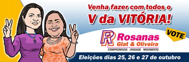 Rosanas
