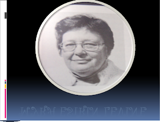myra levine s biography and metaparadigm Description for courses in undergraduate/graduate-level nursing theory nursing theories: the base for professional nursing practice, sixth edition, is designed to help nurses apply concepts and theories to practice this useful resource considers the ideas of well-known nursing theorists and relates the work of each to.